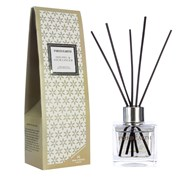 Fired Earth Reed Diffuser Oolong & Ginger 100ml (FE2108)
