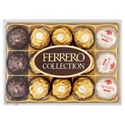 Ferrero Collection T15 (XGB621634)
