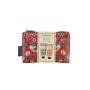 Heathcote & Ivory M&c Strawberry Thief Hand Care Bag (FG2172)