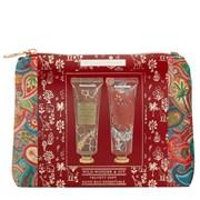 Heathcote & Ivory Wild Wonder & Joy  Soft Handbag Essentials (FG3234)