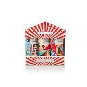 Heathcote & Ivory Vintage & Co Grand Circus Mini Hand Creams 3x30ml (FG7636)