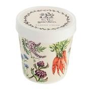 Heathcote & Ivory In The Garden Barrier Cream (FG9626)