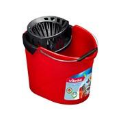Vileda Bucket & Torsion Wringer (FH152391)