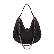 Fiorelli Dutchy Shoulder Bag Black (FH8721)