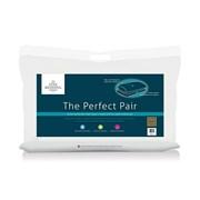 Fine Bedding Perfect Pillow Pair (F1PLFNPF2P)