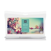 Fine Bedding Sleep Fresh Pillow Pair (F1PLFNSF2PXX)