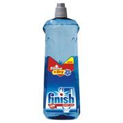 Finish Rinse Aid Regular 800ml (RB760420)