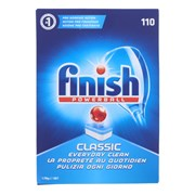 Finish Powerball Classic 110s (HOFIN136)