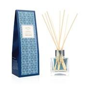 Fired Earth Reed Diffuser Assam & White Cedar 100ml (FE2105)