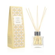 Fired Earth Reed Diffuser Chai & Lime Blossom 100ml (FE1603)