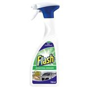 Flash Pro Kitchen Spray 750ml (C001849)