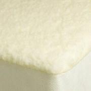 Fleecy Under Blanket King (MPK088087)