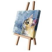 Fliss Canvas Cutie 15x20 (CCTEL067)