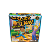The Floor Is Lava (914532.006)
