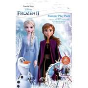 Frozen 2 Bumper Play Pack (FNBPP2)