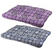 Ferplast Soffy Bed Assorted Medium (82186099)
