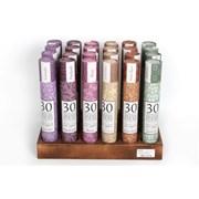 Pk30 Incense Sticks With Holder (FR0127)