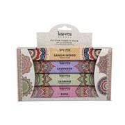 Sifcon Karma 14sticks Variety Pack (FR0158)