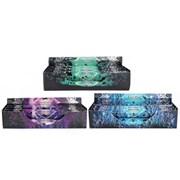 Sifcon Incense Sticks 3 Assorted 20pk (FR1111)
