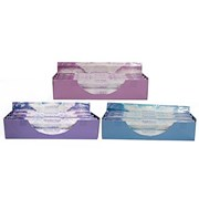 Sifcon Incense Sticks 3 Assorted 20pk (FR1115)