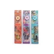 Sifcon Incense Sticks 40pk (FR1208)