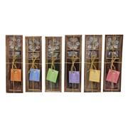 Sifcon Zen Incense Gift Set 25.5cm (FR1218)
