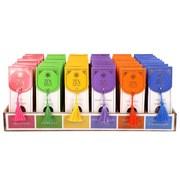 Sifcon Zen Incense Cones 30pk (FR1220)
