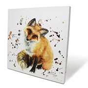 Freddie Box Canvas 40x40 (BXL40022)