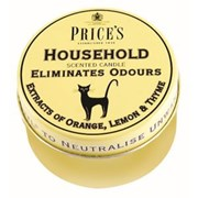 Prices Fresh Air Household Tin (FR210316)