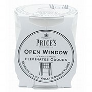 Prices Fresh Air Open Window Jar (FR500616)