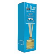 Prices Fresh Air Reed Diffuser Linen Fresh (RDS000482)