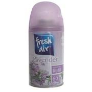 Fresh Air Auto Refill Lavender 250ml