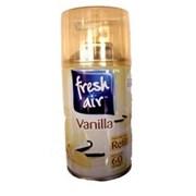 Fresh Air Auto Refill Vanilla 250ml