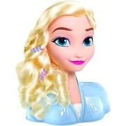 Frozen 2 Styling Head (FRND2000)