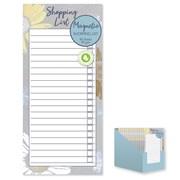 Shopping List Elegant Spring (FSC3-FLLI)