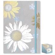 Notebook Elegant Spring (FSC3-FLON)
