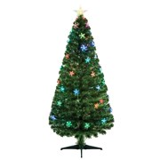 1.2m Fo Star Tree (FT102607)