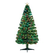 1.2m Fo Col Changing Tree (FT131053)
