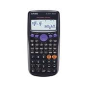 Casio Scientific Calculator (FX85GTX)