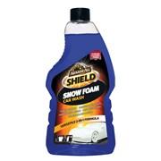 Armorall Shield Snow Foam 520ml (GAA28520ML5A)