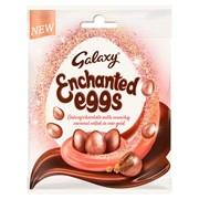 Galaxy Enchanted Eggs Bag 80g (367559)