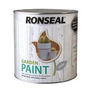 Ronseal Garden Paint Pebble 2.5l (38510)