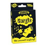 Gargle Drinking Game (10502)