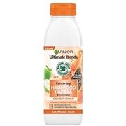 Garnier Ultimate Blends Papaya & Amia Conditioner 350ml (342650)