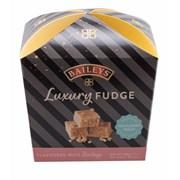 Baileys Luxury Fudge In Carton 200g (GD572)