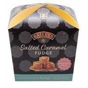 Baileys Salted Caramel Fudge In Carton 200g (GD573)