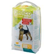 Ferplast Genico Dog Pads Lge 10s (85332811)