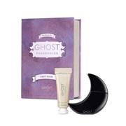 Ghost Deep Night Mini Gift Set (GHTSET1205)