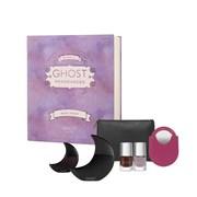 Ghost Deep Night Gift Set 50ml (GHTSET1447)