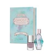 Ghost Dream Mini Gift Set (GHTSET1215)